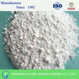 Carbonato De Calcio, Calcium Carbonate, Precipitated Calcium Carbonate