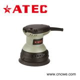 125mm Hand Power Tool, Air Random Orbital Sander (AT5182)