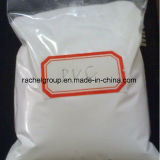 Virgin & Recycled PVC Resin Pipe Grade / Pipe Grade PVC Resin