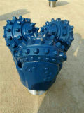 Tricone Drill Bit for Dill Pipe