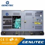 200kVA 250kVA 300kVA 400kVA 500kVA Cummins Electric Silent Power Diesel Generator