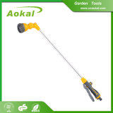 Garden Equipment Yard Agriculture Gardening Tools for Agriculture