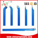 Hot Sales Carbide Tools/ Cutting Tools/Lathe Tools with Best Price From Big Factory