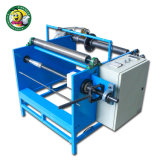 2018 Fineness Good Quality Manual Rewinding and Cutting Machine with Factory Price