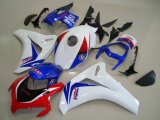 Motorcycle Body Parts Fairing for Cbr1000rr 2008-2011
