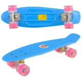 penny nickel board price buy cheap penny nickel board at low price