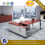 Deducted Price Public Place Organizer Office Table (HX-NJ5032)