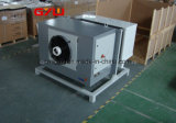 Monoblock Refrigeration Unit for Strawberry Cold Room
