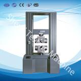 Electronic Universal Testing Equipmen T (300kN)
