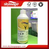 Chinese Digital Textile Pigment Printing Ink for Textile Fabric