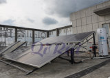 Photovoltaic and Thermal Collector PVT Power Moudels