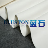 Tear Resistant Fabric Scratch Resistant Fabric Fire Resistant Fabric