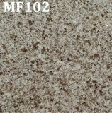 Building Material Artificial Stone for Bathroom Stone Floor or Wall