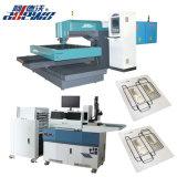Plywood Mold Wood Model Cutting Die Board Laser Cutting Machine Steel Rule Die CNC Bending Machine