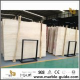 Natural Travertine Marble for Sale (White/Green/Black/Grey/Blue/Red/Yellow/Pink/Brown/Marquina/Carrara/Calacatta/Wood/Artificial/Onyx/Kitchen/Bathroom/Cheap)