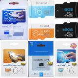 Brand 512MB 1GB 2GB 4GB 8GB 16GB 32GB 64GB Miniature SD Storage Card TF Card CF Card