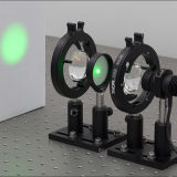 Progressive Lenses Photography Lenses