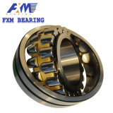 Lubrication Spherical Roller Bearing for Wood Working Machinery