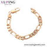 Costume Fashion Accessories Jewelry Bracelet