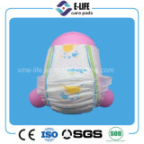 Sleepy Disposable Baby Diaper Baby Care with Competitive Price