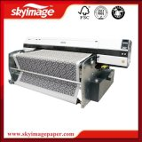 High Speed China Sticky Belt Directly Textile Printer with Professional Technology