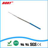 Chinese Wholesale UL FEP/PFA/Teflon Cable Wire Coaxial FEP Sheath Electrical CCTV Cable