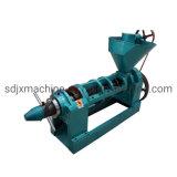 Screw Press Oil Machine/Oil Extractor/Palm Oil Press Machine