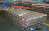 310 Stainless Steel Sheet 2205 Stainless Steel Plates 310S Stainless Steel Wires