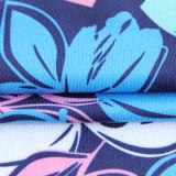 New Designs Home Textile 100% Polyester Dyeing Custom Cheap Printed Polar Fleece Fabric