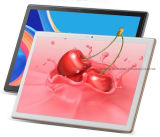 China Supplier 10 Inch Android Touch Screen Quad-Core Tablet