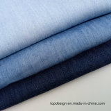 32s Cotton Denim Fabric