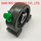 High Quality High Lubrication UCP206 Insert Units Pillow Block Bearing with Housing