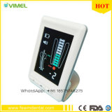 Dental Supplies Root Canal Apex Locator Endo Treatment Material Files