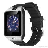Smart Watch Wristwatch Phone Dz09 Cell Phone