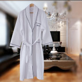Bathtowel 100% Cotton High Quality Best Price Corewell Towel Special Quality Hotel Towel Direct Sale From Factory