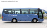 Dongfeng EQ6800 Bus with 35 Seats
