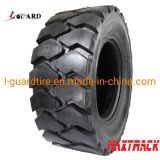L-Guard Heavy Duty Tyre Changer for Truck in China L-698