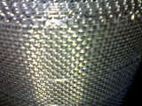 Factory Supply Wholesale Cheap Stainless Steel Wire Mesh Price