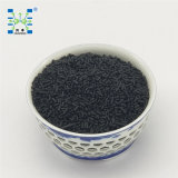 Carbon Molecular Sieve for Psa Nitrogen Generation