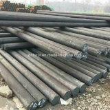 ASTM A36 Q235A Q235B Q235C Q255 Carbon Steel Rod/Bar
