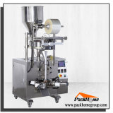 Full Automacti Vertical Triangle Bag Packing / Package / Packaging Machine