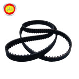 Auto Engine 14400-RCA-A01 Timing Belt for Car Parts