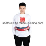 China Supply Surfing Pfd Automatic Inflatable Life Jacket for Fishing Custom Logo Inflatable Life Vest Personalized Diving Life Jacket Swim Vest for Snorkeling
