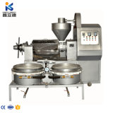High Quality Oil Extractor/ Home Type Oil Extraction Machine/Black Seed Oil Press Machine Price