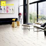 Building Construction Cheap Beige Polished Floor Porcelain Tile