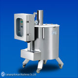 (BJ) Series Electrical-Heating Agitating Solution Tank
