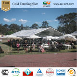 Outdoor Event Tent for Outdoor Sport and Tennis Events