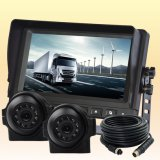 Rear Vision Camera Systems Parts for Heavy Truck (DF-76005012)