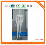 High Quality Mannequins with Good Price 9153