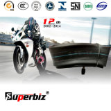 Wholesale Market (2.00-17) Motorcycle Tyre Tube